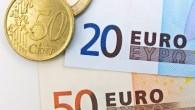 เมื่อวันที่ 1 มกราคม 2558 ลิทัวเนียได้เปลี่ยนมาใช้สกุลเงินยูโรอย่างเป็นทางการ โดยสกุลเงิน ลิตาสยังจะสามารถใช้ได้ทั่วไปในลิทัวเนียควบคู่ไปกับสกุลเงินยูโรถึงกลางเดือนมกราคม 2558 ทั้งนี้ การเปลี่ยนมาใช้สกุลเงินยูโรเป็นเรื่องที่ รบ. ลิทัวเนียให้ความสำคัญเป็นลำดับต้น ๆ โดยนาย Algirdas Butkevicius นายกรัฐมนตรีลิทัวเนียได้กล่าวในพิธีเปลี่ยนสกุลเงินของลิทัวเนียเมื่อวันที่ 1 มกราคม 2558 ว่า สกุลเงินยูโรจะรับประกันความมั่นคงทางการเมืองและเศรษฐกิจของลิทัวเนีย โดยส่งเสริมการเจริญเติบโตทางเศรษฐกิจ การสร้างงาน และความอยู่ดีกินดีของประชาชน ซึ่งธนาคารแห่งลิทัวเนียได้ประเมินว่า การเปลี่ยนสกุลเงินเป็น ยูโรจะส่งผลให้ในช่วงปี 2558 – […]