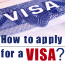 HOWTO-APPLY-VISA