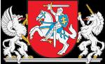 เมื่อวันที่ 13 ต.ค. 2559 สำนักประธานาธิบดีลิทัวเนียได้ออกข่าวสารนิเทศ ว่า ประธานาธิบดี Dalia Grybauskaite แสดงความเสียใจในนามของตนเองและประชาชนลิทัวเนีย โดยย้ำว่า พระบาทสมเด็จพระปรมินทรมหาภูมิพลอดุลยเดชฯ จะทรงประทับอยู่ในความทรงจำในฐานะที่เป็นผู้นำที่มุ่งมั่นที่ได้รับความเคารพอย่างสูงและความรักอย่างยิ่ง เป็นพระมหากษัตริย์ของคนไทย ทุกคน นอกจากนี้ ข้อความแสดงความเสียใจตามคำแปลภาษาไทยอย่างไม่เป็นทางการระบุว่า ไม่สามารถแยกพระบาทสมเด็จ พระปรมินทรมหาภูมิพลอดุลยเดชฯ จากราชอาณาจักรไทยและประวัติศาสตร์ความเป็นตัวตนของราชอาณาจักร ทรงครองราชย์มาเป็นเวลา 70 ปี จนทรงเป็นสัญลักษณ์ของประเทศไทยและเสาหลักของการสมานฉันท์และความสามัคคีของชาติ ข่าวสารนิเทศสำนักประธานาธิบดีลิทัวเนีย
