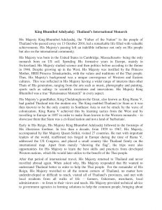 mfa-pr-article-ths-intl-monarch-1