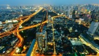 "Thailand came 7th as a top investment destination of APEC business leaders over the next 12 months according to Pricewaterhouse Coopers' ""2015 Apec CEO Survey: CEO Confidence in Asia Pacific […]"