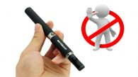 ELECTRONIC CIGARETTES ARE ILLEGAL IN THAILAND PUBLISHED DATE : OCTOBER 4,2017 ENJOY YOUR THAILAND HOLIDAY, BUT PLEASE LEAVE THE ELECTRONIC CIGARETTES AT HOME. THEY'RE ILLEGAL HERE. Bangkok, 22 September, 2017 – […]