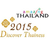 Discover Thainess