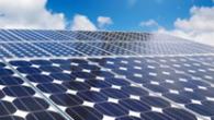 Danish Energy Agency คาดการณ์ว่า ในปี ค.ศ. 2025 ร้อยละ 8 ของการใช้ไฟฟ้าในเดนมาร์กจะมาจากพลังงานแสงอาทิตย์ โดยในช่วงแรกการเพิ่มจะมาจากการใช้ในบ้านเรือนของประชาชนทั่วไป แต่หลังจากปี ค.ศ. 2020 โรงงานผลิตพลังงานแสงอาทิตย์ขนาดใหญ่จะมีบทบาทมากขึ้น โดยในปี ค.ศ. 2025 สมรรถภาพของพลังงานจากแสงอาทิตย์จะเพิ่มขึ้นจากปัจจุบัน 680 MV เป็น 3,000 MV ซึ่งจะเท่ากับสมรรถภาพที่คาดว่าจะได้จากกังหันลม ในขณะเดียวกัน ราคาการผลิตต่อหน่วยก็จะลดลงด้วย ทั้งนี้ เดนมาร์กเป็นประเทศที่มีความก้าวหน้าอย่างสูงในการใช้โครงข่ายไฟฟ้าอัจฉริยะ (Smart […]