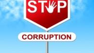 ลิทัวเนียได้จัดทำร่างแผนงานต่อต้านคอร์รัปชั่นแห่งชาติสำหรับปี 2558 – 2568 (National Anticorruption Programme for 2015 – 2025) ซึ่งได้รับความเห็นชอบจากคณะกรรมาธิการด้านความมั่นคงแห่งชาติและกลาโหมของรัฐสภาด้วยแล้ว และคาดว่า จะได้รับความเห็นชอบจากรัฐสภาในช่วงการประชุมฤดูใบไม้ผลิปีนี้ โดยแผนงานฯ ได้ตั้งเป้าหมายสำหรับภายในปี 2568 ไว้หลายประการ รวมถึงกำหนดให้ดัชนีชี้วัดภาพลักษณ์คอร์รัปชั่นของลิทัวเนีย (Corruption Perception Index) อยู่ในระดับ 70 คะแนนเป็นอย่างน้อย (ในปี 2556 อยู่ที่ระดับ 57 คะแนน) […]