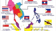 Five border areas will be developed as special economic development zones to boost Thailand's border trade and prepare for the arrival of the ASEAN Community in late 2015. The five […]