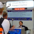 Please note that Tourist Visa Exemption does not apply to foreigners holding Travel Document for Aliens  Remarks : Foreigners entering Thailand under the Tourist Visa Exemption category must possess adequate […]