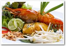 food-padthai image