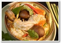 food-tomyamkung image
