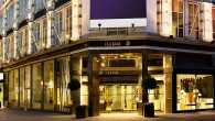 ( Photo from www.hotelmagazine.dk) เมื่อวันที่ 21 พฤษภาคม 2558 หนังสือพิมพ์ Børsen ของเดนมาร์กได้เสนอข่าวกลุ่มเซ็นทรัล (Central Group) เข้าซื้ออาคารห้าง Illum ซึ่งเป็นห้างสรรพสินค้าที่มีชื่อเสียงเก่าแก่ตั้งอยู่ใจกลางย่านการค้าของกรุงโคเปนเฮเกน จากบริษัท Blackrock ซึ่งเป็นบริษัททางการเงินยักษ์ใหญ่ของเดนมาร์ก โดยนับเป็นการซื้อขายอสังหาริมทรัพย์ครั้งใหญ่ที่สุดในรอบหลายปีของเดนมาร์ก ข่าวดังกล่าวรายงานด้วยว่า กลุ่มเซ็นทรัลได้ขยายธุรกิจมาต่างประเทศทั้งในเอเชียและยุโรป โดยในปี ค.ศ. 2011 ได้ซื้อกิจการห้างสรรพสินค้า La Rinascente ของอิตาลี […]