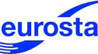 สำนักงานสถิติของสหภาพยุโรป (Eurostat) เปิดเผยข้อมูลว่าชาวไอซ์แลนด์มีความเสี่ยงที่จะเผชิญกับความยากจนต่ำที่สุดเมื่อเทียบกับนอร์เวย์ สวิตเซอร์แลนด์ และสมาชิกอียูอีก 28 ประเทศจากรายงานของ Eurostat ประชากรร้อยละ 13 ของไอซ์แลนด์มีความเสี่ยงต่อความยากจน หรือประมาณ 40,000 คน ในขณะที่ค่าเฉลี่ยของอียูอยู่ที่ร้อยละ 28.5 หรือมากกว่า 122 ล้านคน Source: http://www.mbl.is/english/politics_and_society/2014/11/04/lowest_risk_of_poverty_in_iceland/