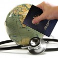Visa Exemption for 6 Nationalities for the Purpose of Receiving Medical Services in Thailand   According to laws and regulations of the Ministry of Interior of Thailand, regarding visa exemption […]