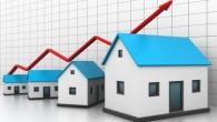 ราคาค่าเช่าห้องชุดในกรุงเรคยาวิกและเมืองใกล้เคียงเพิ่มสูงขึ้นมากช่วงหลายปีที่ผ่านมา โดยในช่วงตั้งแต่ปี 2554 ถึงปัจจุบันเพิ่มสูงขึ้นร้อยละ 40 ในขณะที่ดัชนีราคาผู้บริโภคเพิ่มขึ้นเพียงแค่ร้อยละ 16 เท่านั้น นาย Sigurbjörnsson ประธานสมาคมผู้เช่าในไอซ์แลนด์ กล่าวว่า สาเหตุที่ราคาเช่าที่พักอาศัยเพิ่มขึ้นมาก เป็นเพราะมีความขาดแคลนห้องชุดสำหรับเช่าอย่างมากในเขตกรุงเรคยาวิก ทั้งนี้ กรุงเรคยาวิกแลธนาคาร Íslandsbanki ได้ตกลงที่จะก่อสร้างห้องชุด จำนวน 300 ห้องบนที่ดินของธนาคารในเมือง Kirkjusandur โดยจะเน้นห้องชุดขนาดเล็กและกลางสำหรับให้เช่า แหล่งที่มาของข่าว http://icelandreview.com/news/2015/02/01/staggering-increase-rental-prices-reykjavik แหล่งที่มาของภาพ http://www.freedigitalphotos.net (โดย ddpavumba)