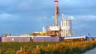 (Photo from http://www.shale-world.com) เดนมาร์กอนุญาตให้บริษัท Totalซึ่งเป็นบริษัทด้านพลังงานของฝรั่งเศสเข้าทำการขุดเจาะบ่อทดสอบเพื่อหาตัวอย่างก๊าซธรรมชาติจากชั้นหินดินดาน (shale gas) โดยบริษัทฯ ได้รับอนุญาตให้ขุดเจาะเฉพาะบ่อก๊าซธรรมชาติแบบดั้งเดิม (conventional wells) ทั้งนี้ บริษัท Total และกองทุน North Sea มีแผนที่จะทำการสำรวจบ่อก๊าซธรรมชาติในช่วงปลายฤดูร้อนของปีนี้ รัฐบาลเดนมาร์กได้ออกใบอนุญาตการสำรวจให้กับบริษัท Total และกองทุน North Sea ไปแล้วตั้งแต่ พ.ศ. 2554 (ค.ศ. 2010) เพื่อสำรวจหาน้ำมันและก๊าซในภาคตะวันออกเฉียงเหนือของเดนมาร์กที่มีชั้นหินดินดานอยู่ลึกลงไป 4,000 […]