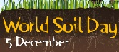 In 2013, the UN declared the 5th of December as World Soil Day and 2015 as the International Year of Soils with the objective to increase awareness and understanding […]