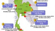 The Board of Investment (BOI) recently announced the target industries that would be eligible for investment incentives in any of the five special economic zones (SEZs) located along Thailand's borders […]