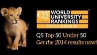 (Photo from www.topuniversities.com) QS World University Rankings 2014/2015 ได้จัดอันดับมหาวิทยาลัยที่ดีที่สุดในโลก โดยมหาวิทยาลัย Copenhagen (University of Copenhagen) ได้รับการจัดให้อยู่ในอันดับที่ 45 ของมหาวิทยาลัยที่ดีที่สุดในโลก (อันดับที่ 5 ของยุโรป) ในขณะที่มหาวิทยาลัย Aarhus (Aarhus University) อยู่ในอันดับที่ 96 ในโลก การสำรวจพิจารณาจากปัจจัยต่างๆ อาทิ 1) […]