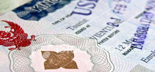 Visa Type Price (dkk) Transit Visa 200 Tourist Single Entry 250 Multiple Entry Tourist Visa (METV) 1,250 Special Tourist Visa (STV) 500 Non Immigrant Visa (Single Entry) 500 Non Immigrant […]