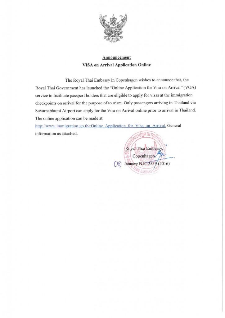 visa-online-applic-page-001