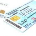 ขั้นตอนในการเปลี่ยนนามสกุลในบัตรประชาชน มีดังนี้ 1.ทะเบียนสมรสของเดนมาร์กฉบับภาษาอังกฤษ จะต้องผ่านการประทับตรารับรองจากกระทรวงการต่างประเทศเดนมาร์ก Udenrigsministeriet, Legaliseringskontoret, Asiatisk Plads 2, 1448 Kbh. K. Tel.: 33 92 01 18 2.ทะเบียนสมรสดังกล่าวจะต้องผ่านการประทับตรารับรองจากสถานเอกอัครราชทูต ณ กรุงโคเปนเฮเกน Royal Thai Embassy, Norgesmindevej 18, 2900 Hellerup. Tel.: 39 62 […]
