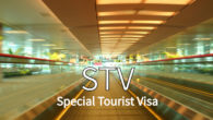 1. Please Note that, only non-Thais from countries included in the list of COVID-19 low-risk countries are eligible to apply for the Tourist Visa (TR) and Special Tourist Visa (STV). […]