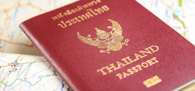 ผู้ขอหนังสือเดินทางจะต้องเดินทางไปทำหนังสือเดินทางด้วยตนเอง กรณีบุคคลที่ยังไม่บรรลุนิติภาวะ (อายุไม่ถึง 20 ปี) ผู้ปกครอง (ทั้งบิดาและมารดา) จะต้องมาลงนามต่อหน้าเจ้าหน้าที่ด้วย การผลิตหนังสือเดินทาง ใช้เวลาทำการประมาณ 4-6 สัปดาห์ ค่าธรรมเนียม 250 โครนเดนมาร์ก (เงินสด) ตั้งแต่วันที่ 1 สิงหาคม 2548 เป็นต้นมา หนังสือเดินทางไทยได้เข้าสู่ระบบหนังสือเดินทางอิเล็กทรอนิกส์ (E-passport) จึงไม่สามารถต่ออายุหนังสือเดินทางของตนได้อีกต่อ ดังนั้นเมื่อหนังสือเดินทางหมดอายุ ท่านต้องมายื่นคำร้องขอทำหนังสือเดินทางเล่มใหม่ด้วยตนเอง เนื่องจากขั้นตอนการออกหนังสือเดินทางอิเล็กทรอนิกส์มีการเก็บข้อมูลชีวภาพ (Biometric Data) ได้แก่ […]