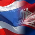 Arrangement for the Implementation of ACMECS Single Visa between Thailand and Cambodia  The Issuance of ACMECS Single Visa ACMECS Single Visa will be issued to tourists holding all kinds […]